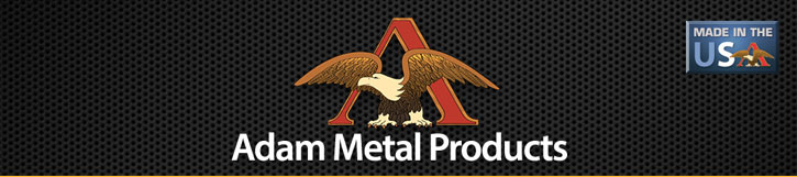 Adam Metal Products